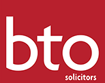 bto solicitors - Corporate & Commercial Business Lawyers Glasgow Edinburgh Scotland