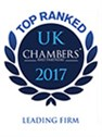 bto solicitors - Chambers UK Top Ranked Firm