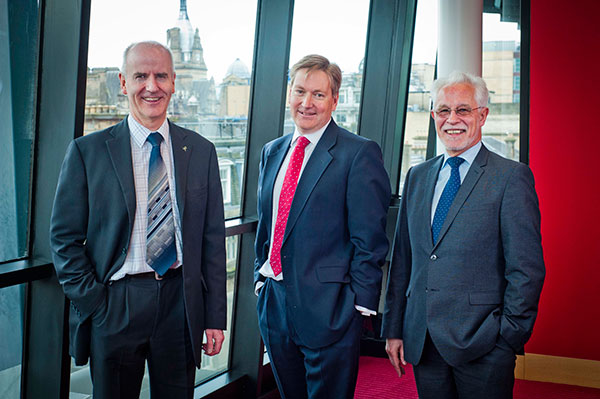 DAC-Beachcroft -and -bto -agree -transfer -of -private -client -team