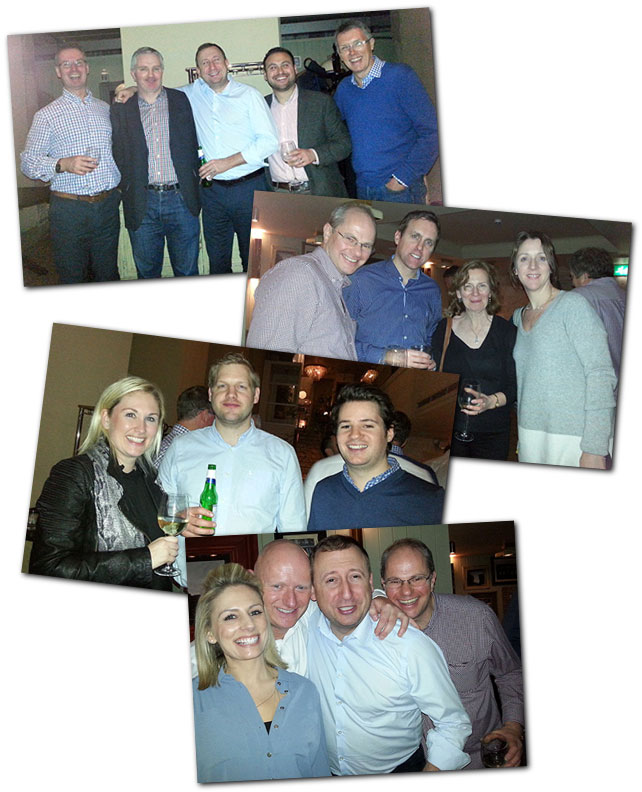 Collage -bto -mackrell -night -out