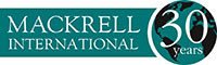 Mackrell International 30 Years