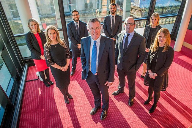 H&S-team -press -shot ,-reduced
