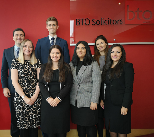 BTO Trainees 2019 For BTO Website