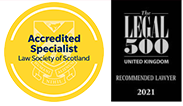Legal 500-and -accredited -specialist -combo